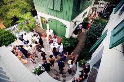 backyard-wedding-reception