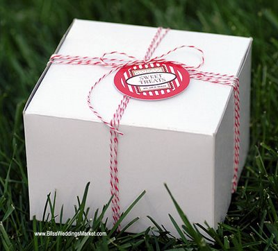 bakers-twine-box