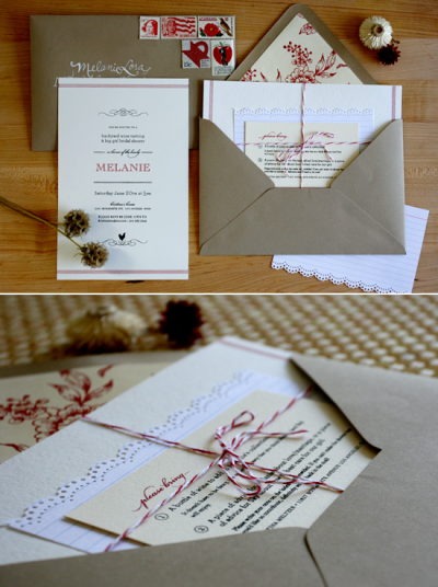 bakers-twine-invitation
