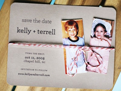 bakers-twine-save-the-date