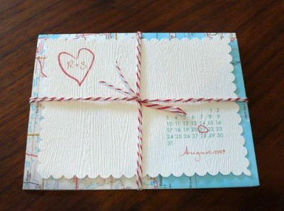 bakers-twine-save-the-dates-2