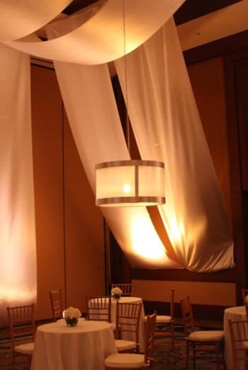 ballroom-draped-in-white-fabric-wedding