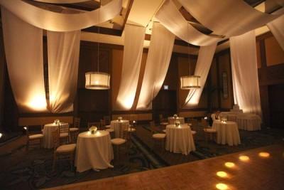 ballroom-draped-in-white-four-seasons-big-island-hawaii