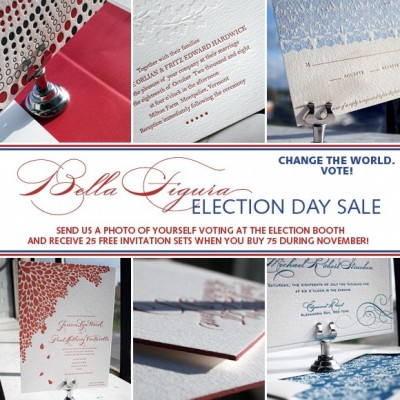 bella-figura-election-day-sale