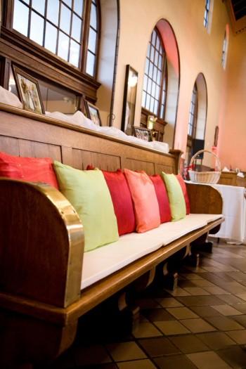 boise-train-depot-wedding-lounge-area