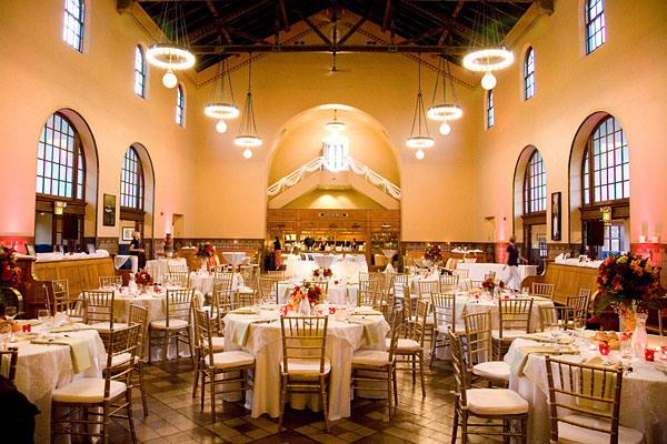 boise-train-depot-wedding-reception