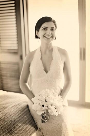 bridal-portrait-clark-walker-studio