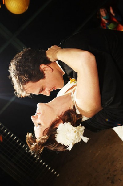 bride-and-groom-first-dance1