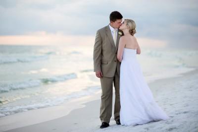 bride-and-groom-seaside-fl-beach-portrait