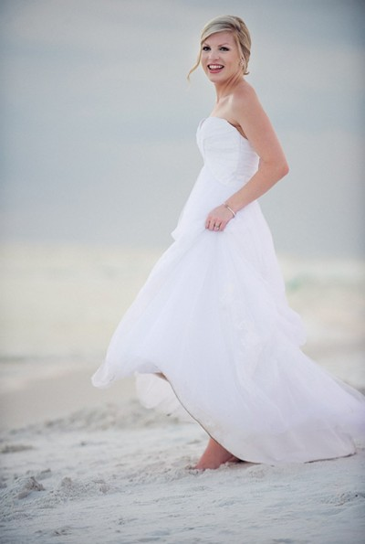 bride-on-beach-seaside-fl