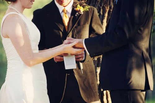 ceremony-vows-2