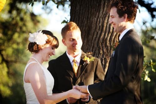 ceremony-vows