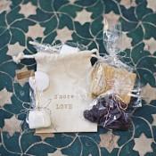 diy-smores-wedding-favor-supplies
