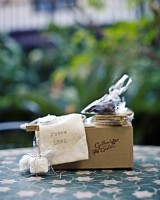 diy-smores-wedding-favors-11