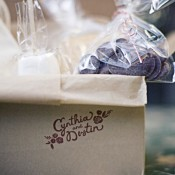diy-smores-wedding-favors-2