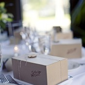 diy-smores-wedding-favors-at-each-place-setting