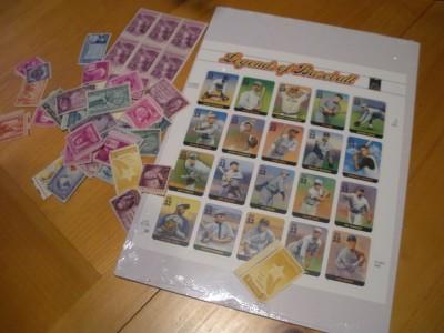Vintage-Wedding-Stamps