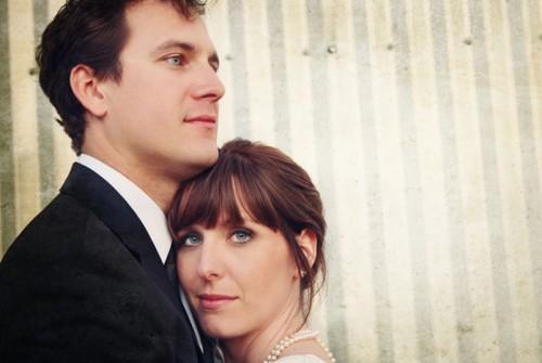 eclectic-images-texas-wedding-photography