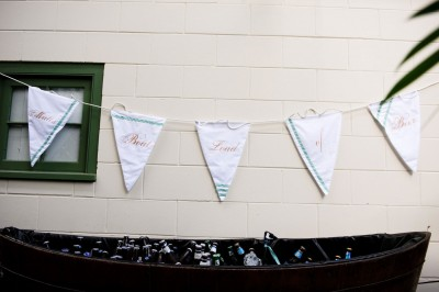 embroidered-bunting-boat-load-of-beer