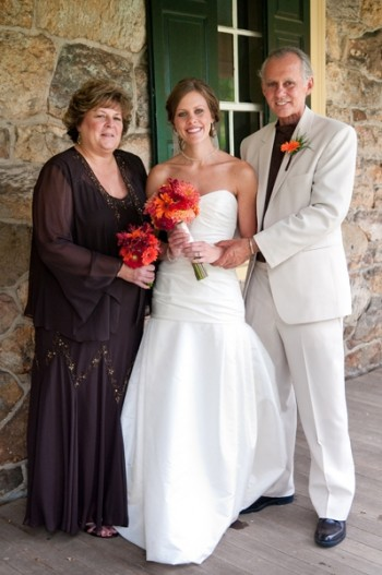 emily-with-parents