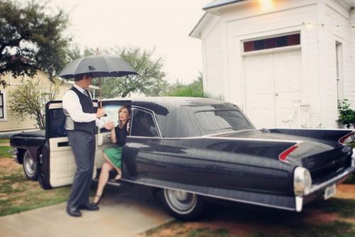 engagement-session-classic-car