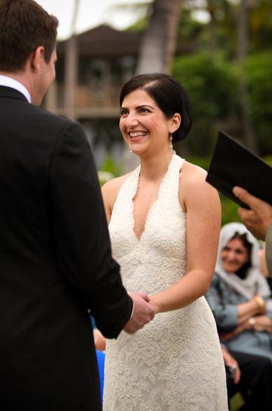 four-seasons-big-island-wedding-ceremony