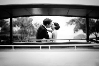 hawaii-destination-wedding-luke-walker-photography