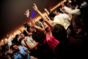 indiana-wedding-reception
