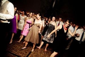 indiana-wedding-reception2