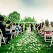 indianapolis-museum-of-art-garden-wedding-ceremony
