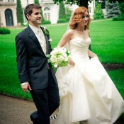 indianapolis-museum-of-art-wedding
