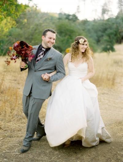 jessica-claire-wedding
