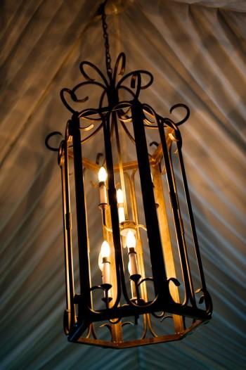 lantern-in-tent