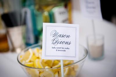 mason-dixon-drink-sign
