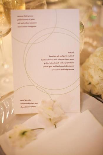 modern-white-menu-with-geometric-printing
