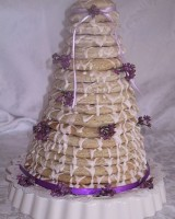 norwegian_wedding_cake