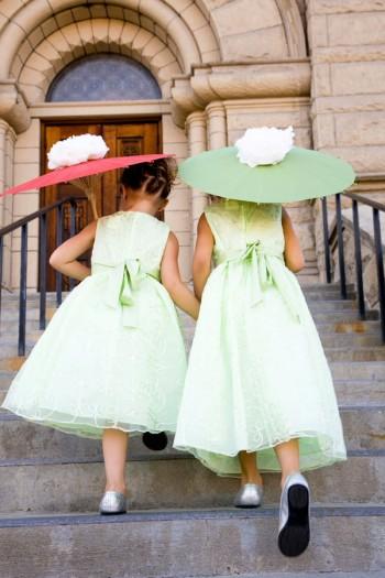 pale-green-flower-girl-dresses