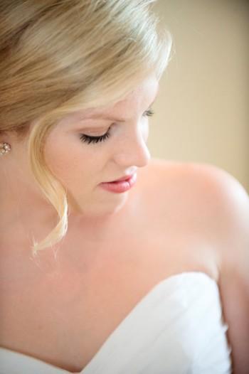paul-johnson-photography-bridal-portrait