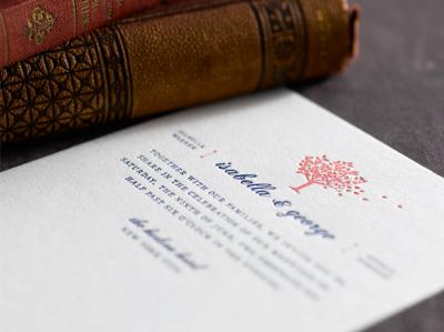 simple-wedding-invitation-tree.jpg