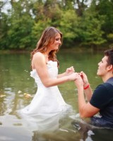 proposal-at-photo-shoot