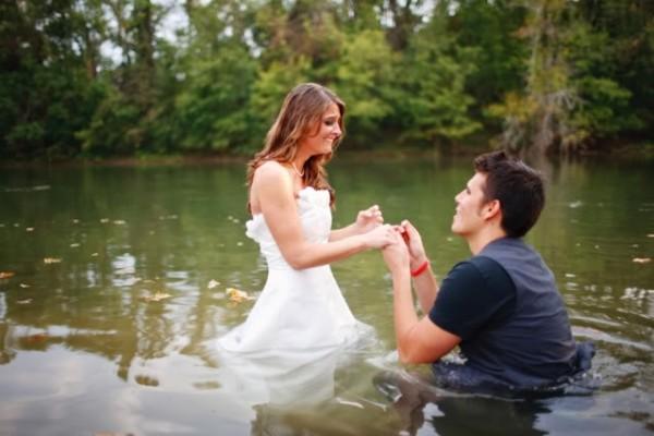 proposal-at-photo-shoot