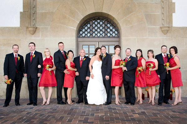 red-bridesmaids-dresses1
