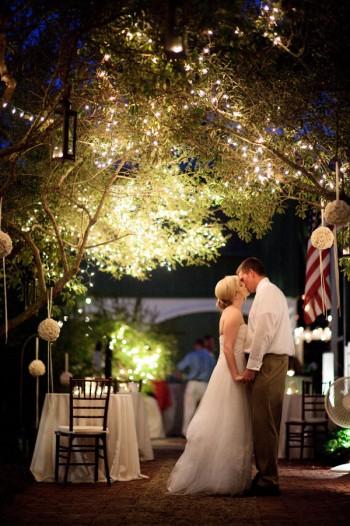 seaside-fl-at-home-wedding