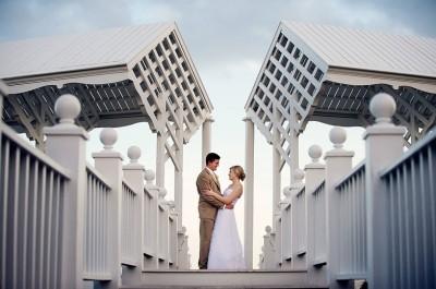 seaside-fl-wedding-portrait