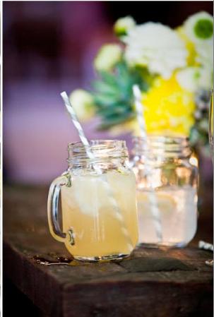 stripped_straws_jars
