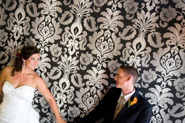 tana-photography-boise-wedding-portrait