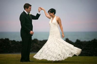 twilight-wedding-portraits-four-seasons-big-island