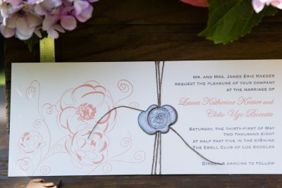 twine-wax-seal-invite