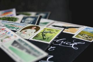 vintage-stamps-wedding-invitations-1