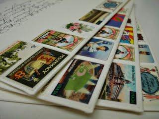 vintage-stamps-wedding-invitations-3